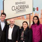 Llega a México nueva terapia oral de corta duraciónpara Esclerosis Múltiple