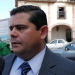 Hasta 50 años de cárcel para sujeto que mató a su novia en San Juan del Río