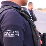 Detenidos distribuidores de droga