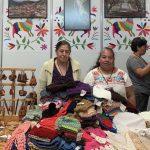 Inicia Querétaro participación enel Tianguis de Pueblos Mágicosen Pachuca