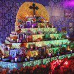 Municipio de Querétaro pone en marcha el Festival de Día de Muertos 2019