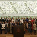 Legislatura Local respalda el nombramiento de Querétaro como Ciudad Creativa de Diseño