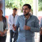 PAN Querétaro pide a AMLO aumento al presupuesto asignado a municipios