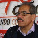 Antorchasolicita obras parafamilias pobres, no para suslíderes: Jerónimo Gurrola Grave