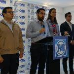 El PAN en Querétaro pide claridad en caso de Culiacán