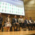 La discriminación limita el desarrollo de la sociedad: Luis Nava