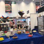 """Inauguran """"Expo Materias Primas 2019"""""""