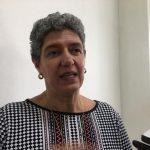 UAQ se suma a paro nacional este miércoles