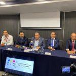 Impulsan plataforma electrónica para la promoción de Rutas Turísticas Municipales