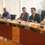 """Aprueba el H. Ayuntamiento el programa """"Certificación de Sostenibilidad en tu Escuela"""""""