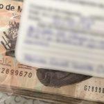 Roba llantas detenidos se querían poner la del Puebla