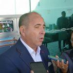 Roban maquinaria a constructores en Querétaro