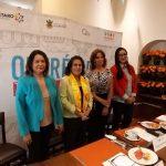 Anuncian Foro Mujeres Inspiradoras