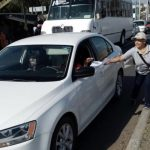Intensificará Antorcha denuncia; autoridades se siguen negando a resolver demandas