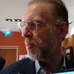 Querétaro va a superar su meta de proyectos de inversión: SEDESU