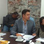 Partido Verde pide que sea obligatorio que alcaldes pidan licencia para contender