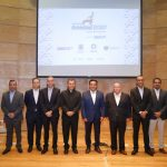 Querétaro será sede en del Torneo de la Amistad en 2020
