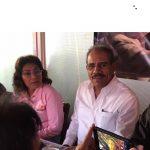 Gobiernos de AN en Querétaro están reprobados: Antorcha