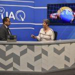Solicita Rectora de la UAQ análisis puntual de tarifa preferente de transporte