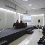 Efectúa UAQ 7º Encuentro de Jóvenes Investigadores