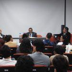 """UAQ presenta """"Dialéctica de la transformación social en América Latina"""""""