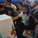 Inauguran Librero Universitario UAQ en Campus Cadereyta