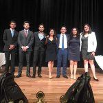 Convoca UAQ al 2° Concurso Interuniversitario de Oratoria y Debate Político