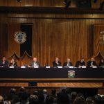 UAQ participa en Encuentro Nacionalpara el Fortalecimiento de la Educación Superior