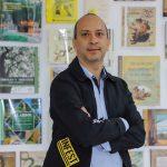 Dirección General de Bibliotecas a la vanguardia en Humanidades Digitales
