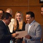 Queremos hacer de Querétaro una ciudad incluyente: Luis Nava