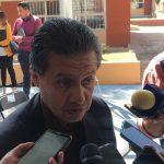 Se contempla hospital psiquiátrico en Querétaro
