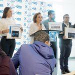 La violencia y la eliminación del Seguro Popular, amenazas para México: PAN