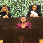 Diligencia y eficacia en entrega de Programas Sociales: Connie Herrera