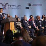 El respeto a la autonomía del Poder Judicial para evitar la tentación autoritaria: Luis Nava