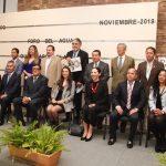 Inauguran en Querétaro el Foro del Agua 2019