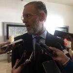 500 vehículos híbridos no pagarán tenencia en Querétaro