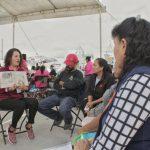Municipio de Querétaro lleva festivales de Salud Emocional para generar comunidad