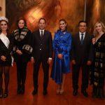 Las tradiciones también hacen a nuestro Querétaro: Luis Nava