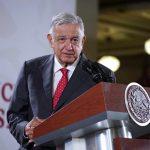 AMLO pone en peligro a sinaloenses y a México