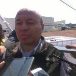 No hubo ceniza en Querétaro por exhalaciones del Popocatepetl: PC
