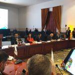 Querétaro sede de la Reunión Nacional de Contralores