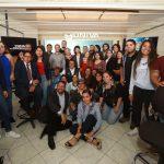 En marcha los Talleres de Emprendimiento de Experiencia Universitaria Shark Tank Querétaro