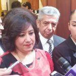 En 2020 llega la Secretaría de la Función Pública a Querétaro