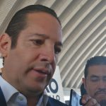 Gobierno Federal cumple con peticiones de presupuesto para Querétaro: FDS