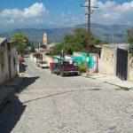 Investigarán presunta venta clandestina de gasolina en Peñamiller