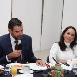 Aprueba FECAPEQ integración del XIX Consejo Directivo