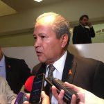 Fiscalía identifica a embolsado en San Miguelito