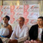 AntorchaQuerétaro asistirá al 45 aniversario de la organizaciónenel EstadioAzteca