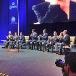 Inauguran Foro Forbes Industrial Summit 2019
