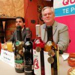 Se suman Vitivinicultores de Querétaro como Embajadores Turísticos